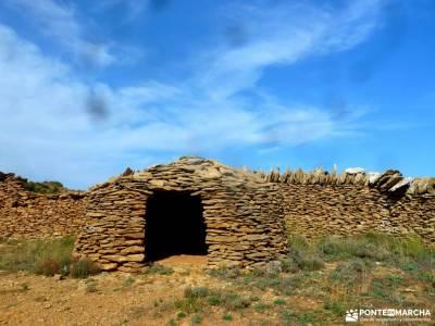 Comarca Maestrazgo-Teruel;actividades este fin de semana en madrid itinerario recomendado madrid pue